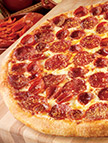 Marco's Pizza - Pepperoni Magnifico