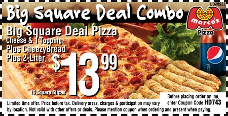You Can Get Some Pretty Great Deals Like Buy One Get One Free Using Coupon Codes For Pizza When Ordering Online So Be Sure To Take