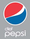 Marco's Pizza - Diet Pepsi